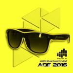 Ade 2016 Amsterdam Dance Event Sampler