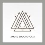 Amuse Bouche Vol 2