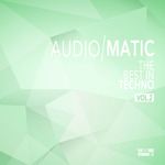 Audiomatic Vol 2