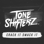 Crack It Smack It