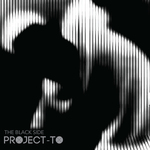 PROJECT-TO: The Black Side