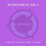 RetrOzone EP Vol 4