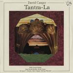 Tantra-La