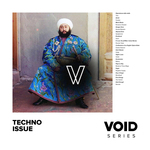 VOID: Techno Issue