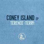 Coney Island EP