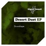Desert Dust EP