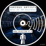 Hard Selection Pt 4/Best Of 50 Releases
