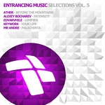 Entrancing Music Selections 005