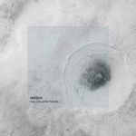 Full Colapse Fusion EP