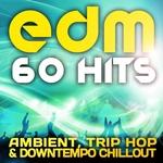EDM Ambient, Trip Hop & Downtempo Chillout (60 Top Hits)