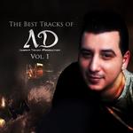 The Best Tracks Of Aviram Dayan Production Vol 1