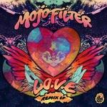 Love Remix EP