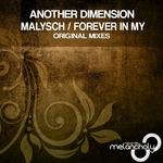 Malysch EP