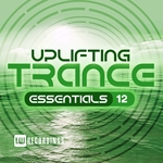Uplifting Trance Essentials Vol 12
