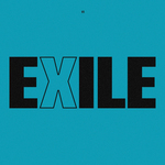 EXILE 05