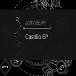 Castillo EP