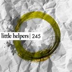 Little Helpers 245