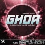 GHDA Releases S4-08 Vol 4