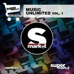 Music Unlimited Vol 1