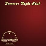 Summer Night Club