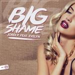 Big Shame