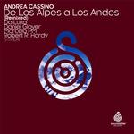 De Los Alpes A Los Andes (Remixed)
