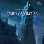 Castles & Dungeons