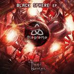 Black Sphere EP