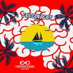 Various On Noparanoia: Eastern Beats 01
