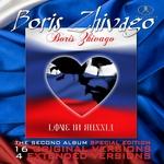 Love In Russia (The Second Album - Special Edition)