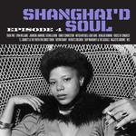 Shanghai'd Soul