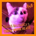 Cellos Balearica's Tribal House Beats