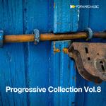 Progressive Collection Vol 8