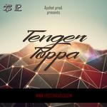 Tengen Toppa