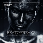 Beatz 4 Freaks Vol 22 (Underground House Music Selection)
