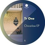 Chicarlow EP