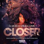 Closer Remixes