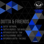 Dutta & Friends