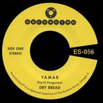 Yamar B