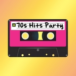 70s Hits Party