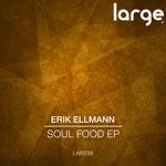 Soul Food EP