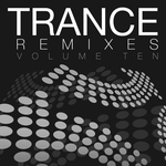 Trance Remixes Vol 10: Extended Mixes