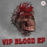 Vip Blood EP