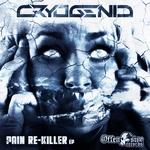 Pain ReKiller EP