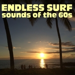 Endless Surf - Sounds Of The 60s