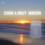 Chill Out Ibiza 2016 (Best Of Balearic Chillout Lounge Vol 5)