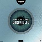 Chronicles EP