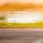 Virtu3 EP