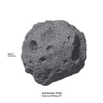 Asteroid Riding EP
