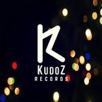 KudoZ Remix Compilation Vol1